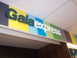 Gala-Shop