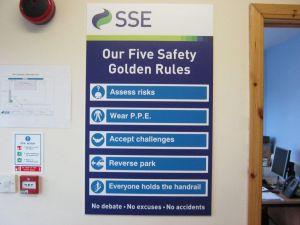 SSE-Ireland