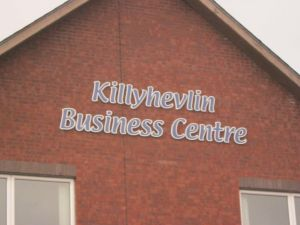 Killyhevlin-Business-Centre