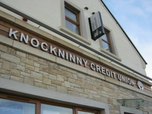 Credit-Union-Derrylin
