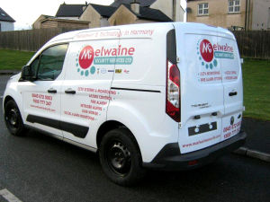 McElwaine-Security-Services