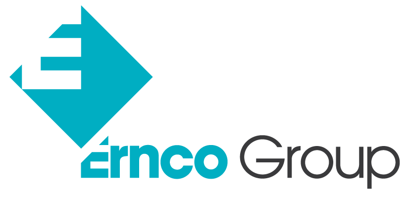 Ernco Group