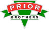 Prior Brothers & Co. Ltd.