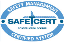 safety-management-certificate-construction-sector