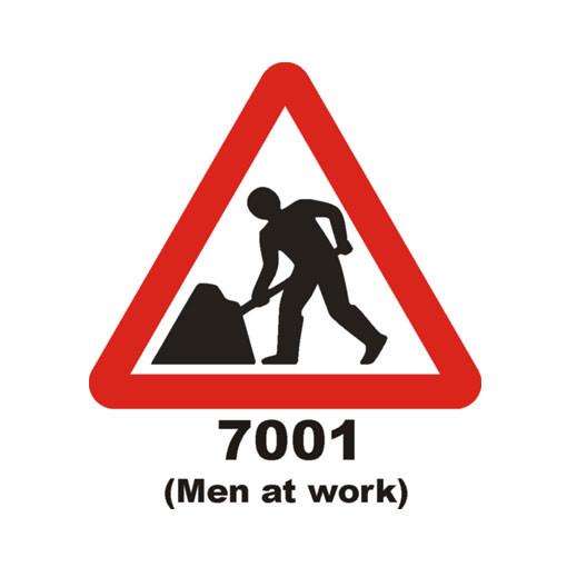men-at-work-sign