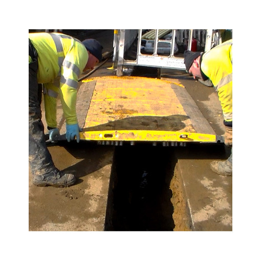 15-5-safe-plate-road-plate