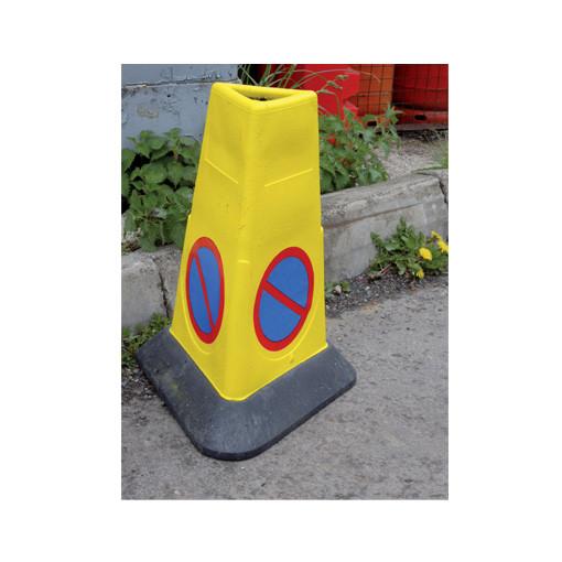 550mm-no-waiting-warden-cone-triangular