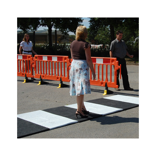 clear-path-crossing-mat