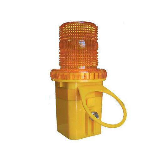 cone-lamp