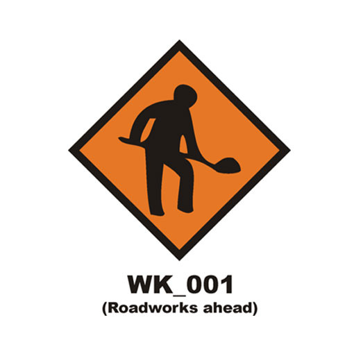 roadworks-ahead-sign